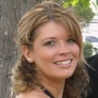 Kara Smith - Claims Representative - Trilogi, Inc. | LinkedIn