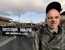"""Украинские силовики пытаются восстановить контроль над пограничным пунктом """"Должанский"""": к боевикам прибыло подкрепление со стороны РФ - Цензор.НЕТ 5503"""