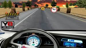 y8 games to play 3d sd driver gameplay on y8