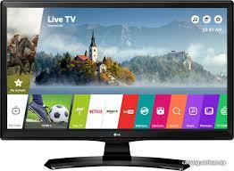 <b>LG 24MT49S</b>-<b>PZ телевизор</b> купить в Минске