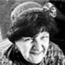 Obituary of Donna OHara | Lombardo Funeral Home