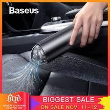 Online Shop <b>Baseus</b> Car <b>Vacuum</b> Cleaner Portable Wireless ...