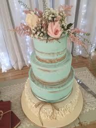 23 Lucky Blue Wedding Cakes Blue Wedding Cakes Wedding Cake And