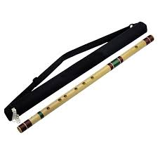 Bamboo Flute Design Cheap Bamboo Flute Making Find Bamboo Flute Making Deals On