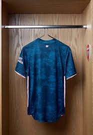 I am a big fan of the third kit this year from adidas and arsenal, said gunners defender kieran tierney. Adidas Drop Arsenal 20 21 Third Shirt Soccerbible