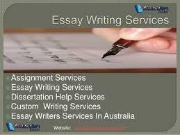 instructional designer resume ca sample resume training specialist custom application letter writer services au esl energiespeicherl sungen