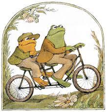 Skinny teen videos frogs