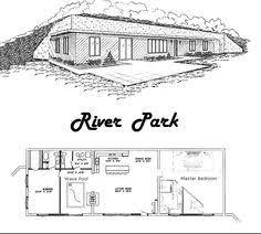 100  Earth Home Floor Plans   4 Bedroom Duplex Floor Plans In Earth Contact Home Plans