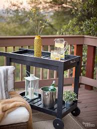 better homes gardens within 12 decoration deck storage ideas attractive under waterproof outside throughout 17 from deck storage ideas