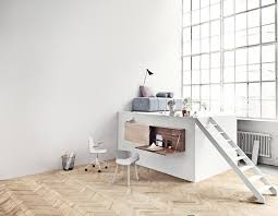 scandinavian furniture style. Sharing Scandinavian Furniture Style
