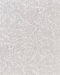 Schuimvinyl Behang Structuur Behang Edem 238 50 15 Meter Relief