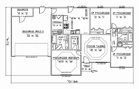 700 square feet floor plan awesome house plan for 800 sq ft in tamilnadu beautiful 700 square feet home