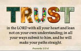 Proverbs Quotes Awesome Trust Quotes Proverbs Quotes