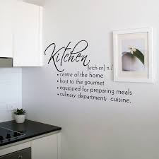 Small Picture Inspirational Wall Quotes For Kitchen life inspirational wall