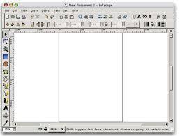 Inkscape Graphic Design Software Inkscape For Mac Download