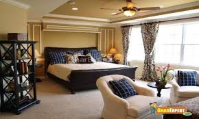 Master Bedroom Ceiling Pop Designs For Master Bedroom Ceiling2017 Decorate My House