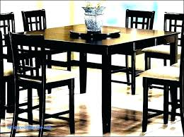 marble top high dining table set high kitchen table sets bar top kitchen tables high kitchen