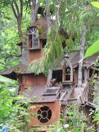 treehouse furniture ideas. Tree House Paint Colors Treehouse Kids Treehouses Exterior Furnishings Of The Worlds Coolest Indoor Trees Low Furniture Ideas