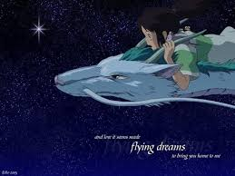 Spirited Away Quotes Delectable Spirited Away Quotes For Android APK Download