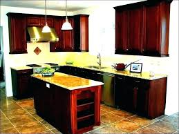 cabinet paint cost kitchen cabinet painting cost fresh refacing kitchen cabinet painting cost estimator