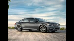 2018 lincoln limo. wonderful lincoln with 2018 lincoln limo