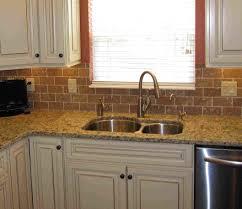Water Filtration Dispenser Kitchen Sink Water Dispenser Interior Home Design