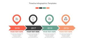 Creative Powerpoint Templates Free Download Ppt On Wacom