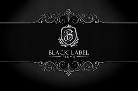black wedding wallpaper. Beautiful Black Black Label Wedding Films  Luxury Cinematography Miami Florida  New York City Destination  Intended Wallpaper I