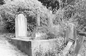James John Curtis (1843-1910) - Find A Grave Memorial