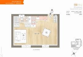 cape cod waterfront home plans lovely multi family modular homes floor plans 33 lovely open floor