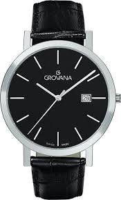 <b>Мужские Часы Grovana G1230.1937</b>, Подарки, Сувениры, Цветы ...
