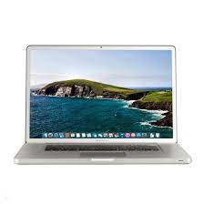 Apple MacBook Pro (17-inch, Mid 2010) - Macbook Pros - Inspectee - Compare,  Filter and Browse