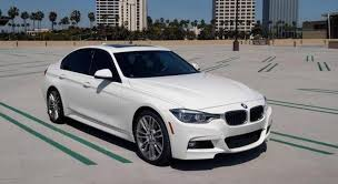 2018 bmw 340i m sport. modren bmw iu0027m located in orange county ca and willing to ship the car pm with any  questions thanks for looking throughout 2018 bmw 340i m sport o
