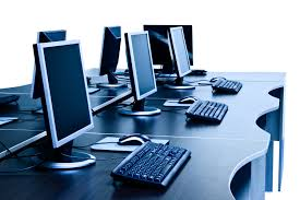 Desktop Computers Got You Stumped? Read These Tips