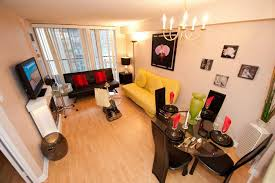 2 Bedroom Apartments For Rent In Toronto Decor Decoration Interesting Inspiration Design