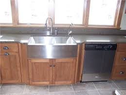 farmhouse sink with laminate countertops cool spectacular astonishing interior design 12