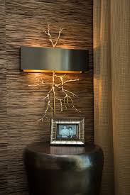 wall sconce lighting ideas bedroom wall sconce. Image Of: Root Plug In Wall Sconces Sconce Lighting Ideas Bedroom