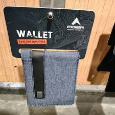 Frequently asked questions about eiger store. Jual Prabshop Dompet Eiger Denima Wallet 910003161001 Original Kediri Prabs Shop Tokopedia