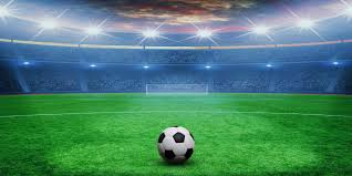 Football Betting – Guide, Markets, Strategies, Tips & More