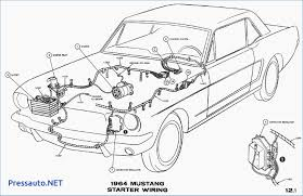 Best the12volt wiring diagram gallery everything you need to