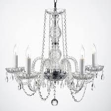 ceiling lights plug pendant chain art deco chandelier rooster chandelier led chandelier plug in chandelier