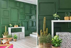Image Makeover Apartment Living Room Ideas Green Wall Frames Shutterfly 35 Apartment Living Room Ideas To Inspire Your Design Shutterfly