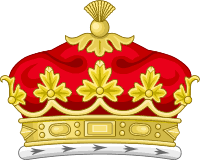 List Of Dukes In The Peerages Of Britain And Ireland Wikipedia
