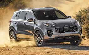 2018 kia lx.  2018 2018 kia sportage lx  price engine full technical specifications the  car guide  motoring tv inside kia lx s