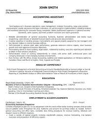 Job Accomplishments List Accomplishments Section Resume Sample Of A Great Resumes Best