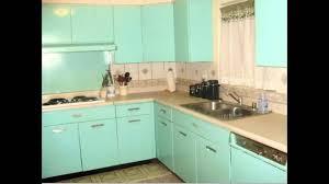 Retro Steel Kitchen Cabinets Vintage Metal Kitchen Cabinets Old Frazer