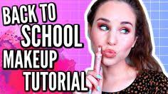 high end makeup haul first impression tutorial vlogs s stories hacks etc will include all not found or fit on other boards