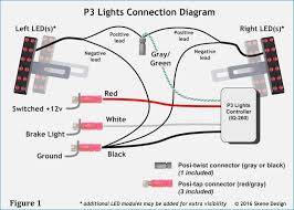 3 wire led christmas lights wiring diagram bestharleylinks info 3 wire alternator wiring diagram cool led wiring diagram contemporary electrical diagram ideas