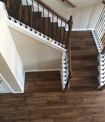 we re loving this shot of our mountain view hickory hardwood flooring posted on insram by design floors