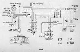 ct70 wiring diagram ct70 image wiring diagram ct70 wiring diagram ct70 auto wiring diagram schematic on ct70 wiring diagram